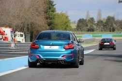 BMW M2 Magny Cours 2