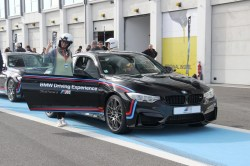 BMW M4 Magny Cours 10