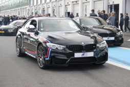 BMW M4 Magny Cours 9