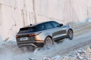 range-rover-velar-arriere-dynamique