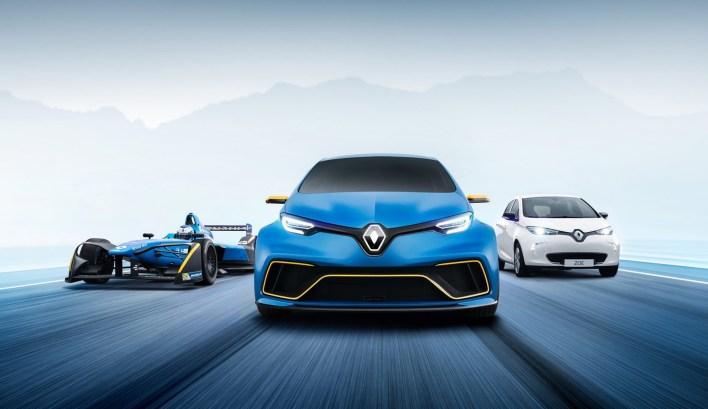 Renault_87868_global_fr