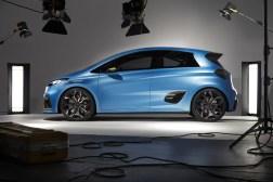 Renault_88363_global_fr