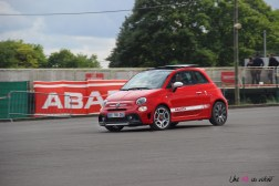 Abarth-Day-Montlhery-2017