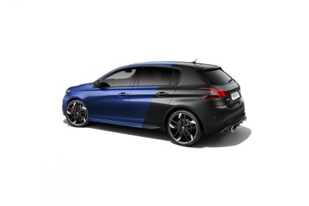 Peugeot-308-GTi-2017