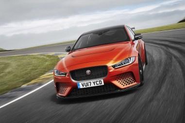 Jaguar-XE-SV-Project-8-2017