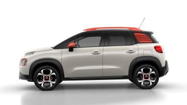 Citroën-C3-Aircross-2017