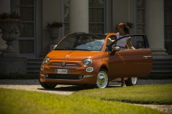 Fiat-500-Anniversario