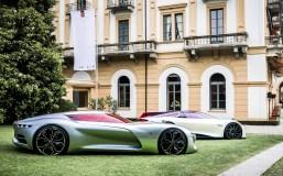 Renault-Trezor-Villa-Este-2017