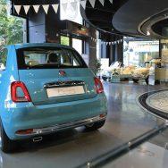 Fiat-500-Anniversario-MotorVillage