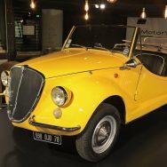 Fiat-500-Vignale-Gamine-MotorVillage