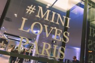 Soirée MINI Brand Store Raspail_17Nov_2017_SELECTION4