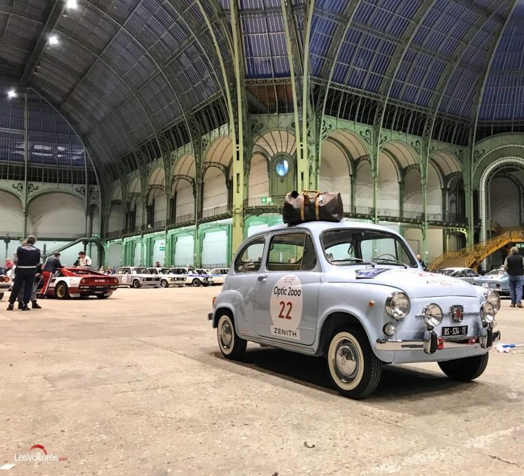 fiat-600-tourauto-grand-palais