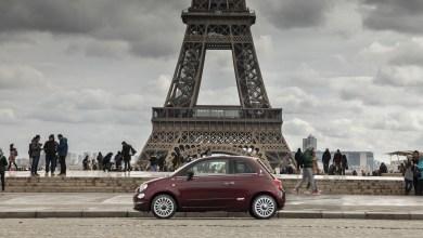 Photo of Fiat 500 by Repetto : élégance à l'italienne