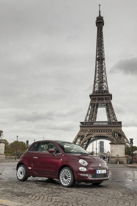011_Fiat 500 Repetto