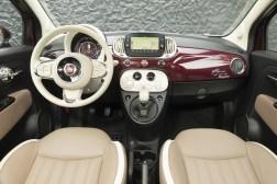 025_Fiat 500 Repetto
