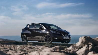 Photo of Essai Nissan Micra : montée en puissance