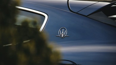 Photo of Essai Maserati Ghibli et Levante: italiennes de caractère