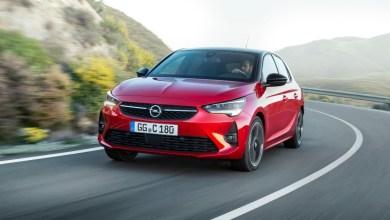Photo of Opel Corsa (2019): la citadine au Blitz se renouvelle