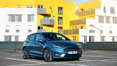 Photo of Essai Ford Fiesta ST : l'exemple à suivre