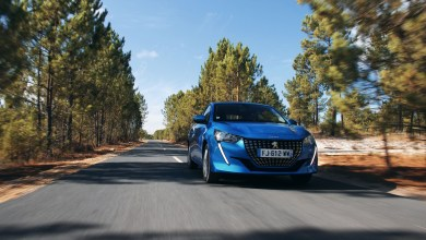 Photo of Essai Peugeot 208 et e-208 : la citadine aux dents longues