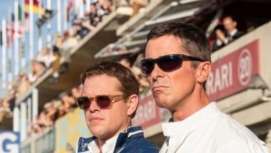 Photo of Le Mans 66: entre passion, rivalité et cinéma hollywoodien (synopsis, avis)