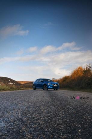 Comparatif Peugeot 208 Renault Clio 0203