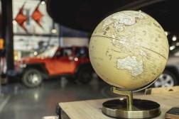 Exposition Jeep World Tour Motor Village Paris0217