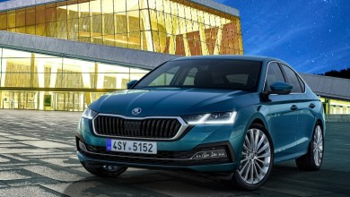 Photo of Skoda Octavia (2019) : renouveau bienvenu