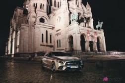 Essai Mercedes Classe A 0249