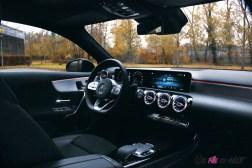Essai Mercedes Classe A 0273