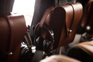airbus-ach130-aston-martin-edition-099