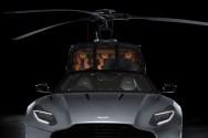 airbus-ach130-aston-martin-edition-101