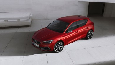 Photo of Seat Leon 2020 : retour à l'essentiel