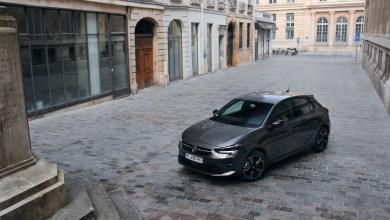 Photo of Essai Opel Corsa: la plus française des petites Allemandes