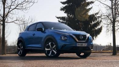Photo of Essai Nissan Juke: fidèle à lui-même