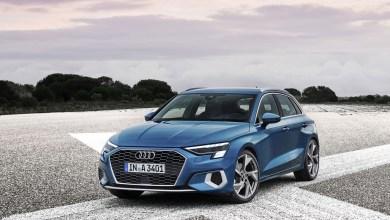 Photo of Audi A3 Sportback: toujours plus dynamique