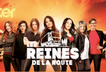 Photo of Les reines de la route : les femmes routières à l'honneur sur 6ter