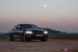 Photo BMW Série 4