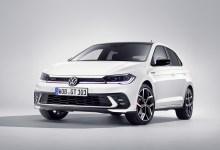 Photo of Volkswagen Polo GTI : retour inespéré