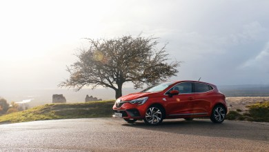 Photo of Quelle est la meilleure Renault Clio ?