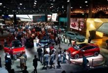 Photo of Salon de Munich 2021 : les dix modèles les plus attendus