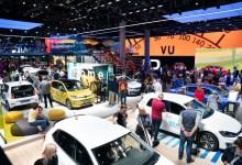 Photo of Salon de Munich 2021 : le programme et les infos pratiques