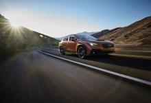 Photo of Subaru WRX : toutes les infos sur la 5ème génération