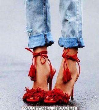 sandales-sofia-rouge-12536-p[ekm]357x400[ekm]