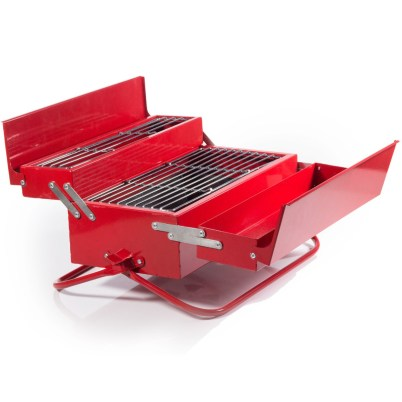 barbecue-caisse-a-outils-ideecadeau-fr_8037-b76d4bfb