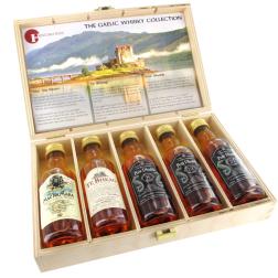 collection-de-whisky-gaelique-ideecadeau-fr_2808-f4538128