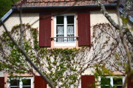 Instameet Guebwiller We Love Alsace
