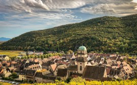 kaysersberg@Mélanie-Egele-Une-Fille-En-Alsace-2020