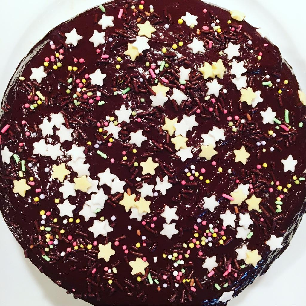 Gâteau Chocolat au micro-ondes Tupperware Photo Céline Schnell Une Fille En Alsace