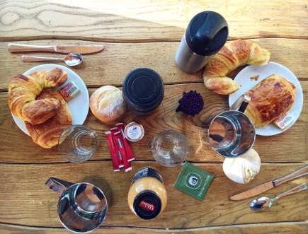 Cabane des Grands Reflets Joncherey photo Céline Schnell Une Fille En Alsace